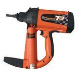 Ramset T3SS Tool