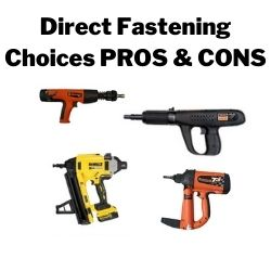 Direct-Fastening-Choices-PROS-CONS.jpg