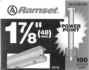 ramset-sp178-bw.png